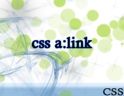 6cca7adc27e3 CSS Cominciamo a capire le fondamenta per un sito web dall'aspetto grafico  dei nostri link dalla colorazione all'aspetto grafico.